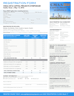 capital one credit card application form