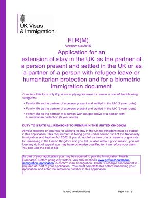 print british passport application form