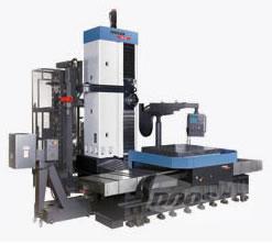 application of milling machine pdf