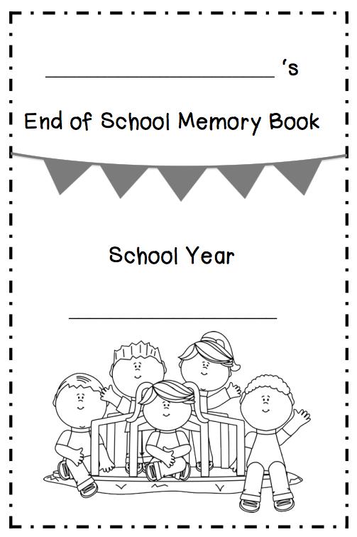 second year kindergarten application victoria