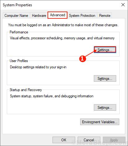 0xc0000005 application error windows 10