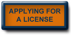 completed licence application form rms 1001