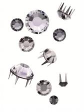 swarovski crystal applicator hand tool