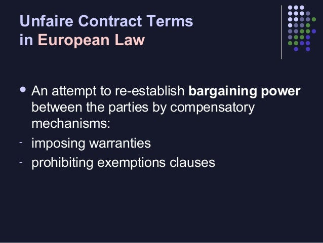 convention on the law applicable to contractual obligations 1980