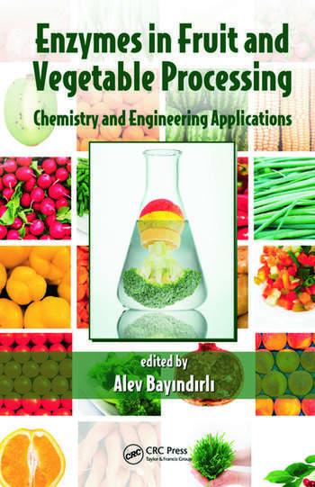 food processing principles and applications ramaswamy pdf