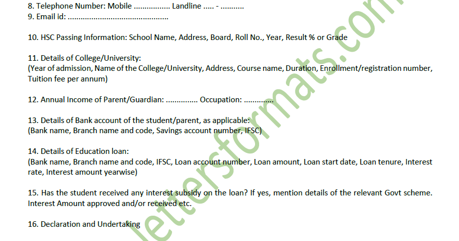 application x www form urlencoded post example