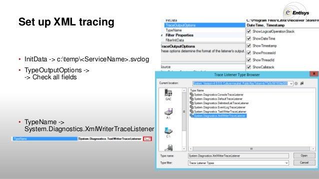 wfcrun32 exe application error citrix