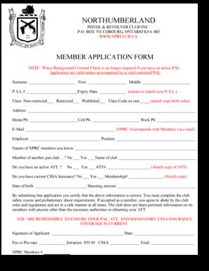 afp police check online application form