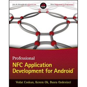 android application development cookbook pdf