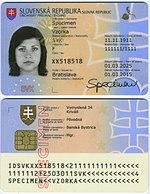 application for singapore biometric passport form
