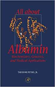 application of biochemistry in medicine