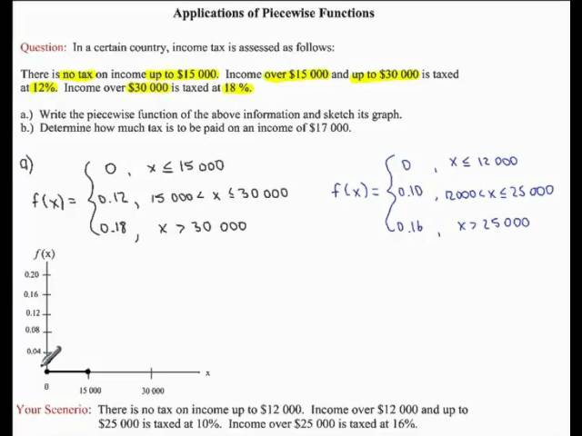 application of continuity equation in real life