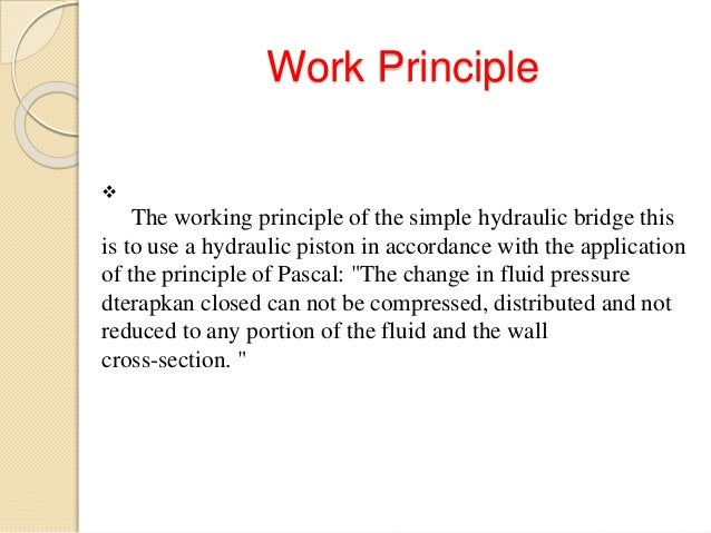 application of fluid dynamics in daily life ppt