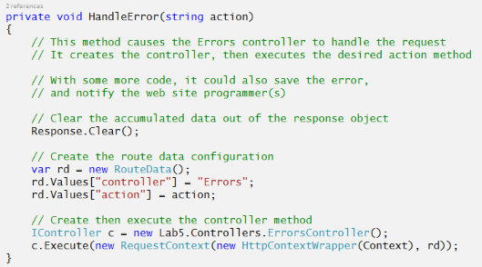 application_authenticaterequest global asax example