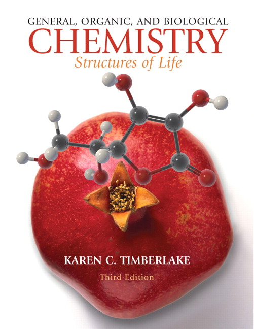 applications of chemistry in real life