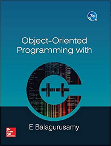 applications programming in ansi c pdf