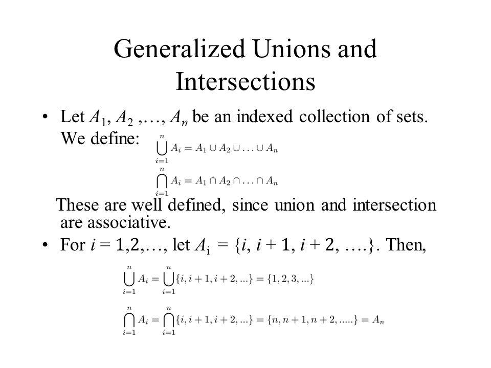 discrete mathematics and its applications 6th edition