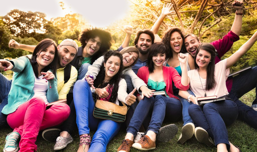 best extracurricular activities for university applications