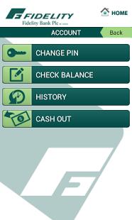 andhra bank net banking application download