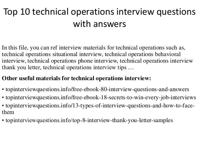 mobile application testing interview questions for 3 years experience