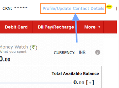 kotak mahindra bank credit card application status check