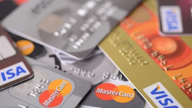 westpac retrieve credit card application