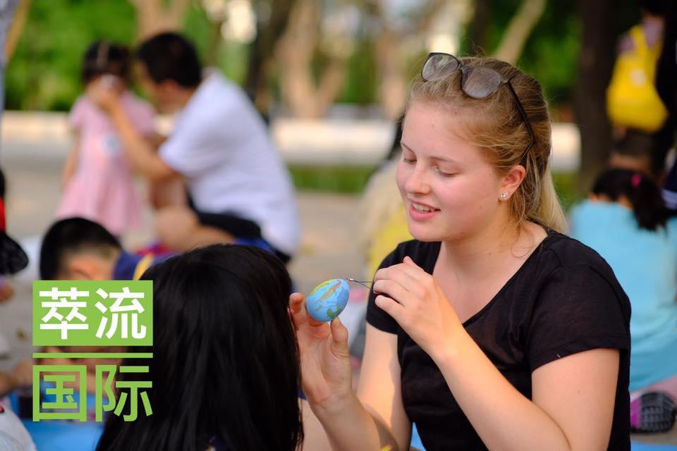 china visa application perth australia