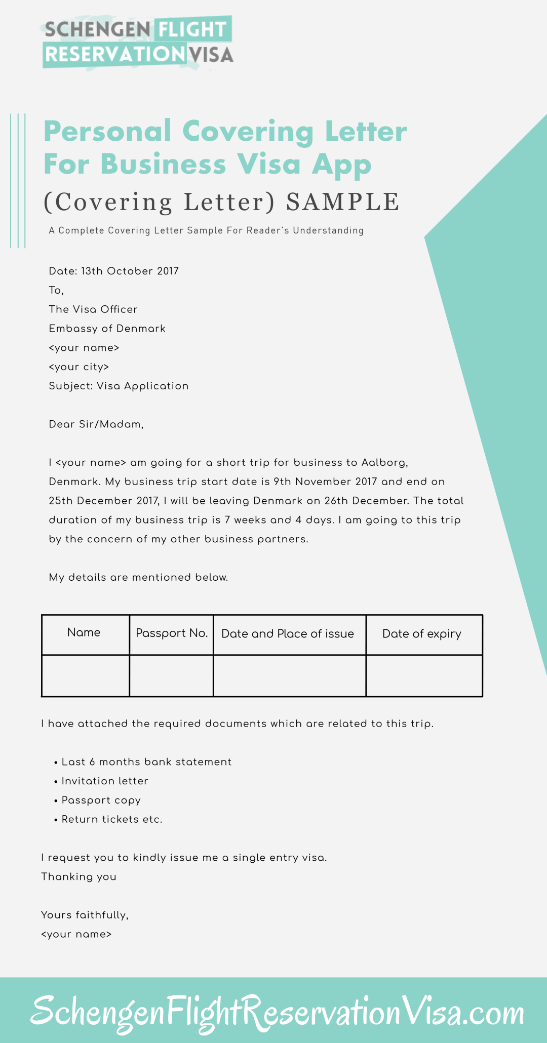chinese embassy australia visa application form
