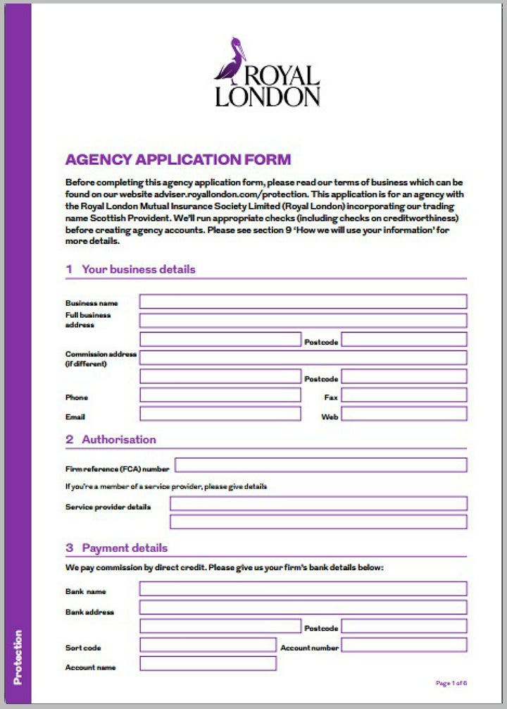 www spservices com sg application form