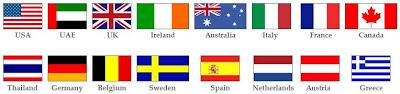 vfs indian visa online application
