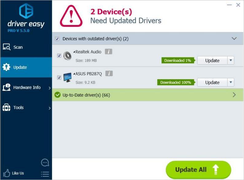 windows xp application upgrade tool