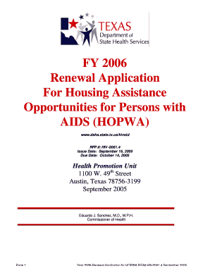 housing pathways application for housing assistance
