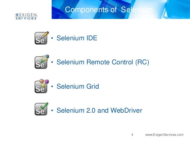 how to automate windows application using selenium
