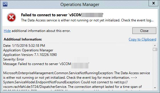 faulting application name printisolationhost exe