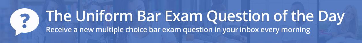 new york state bar exam application