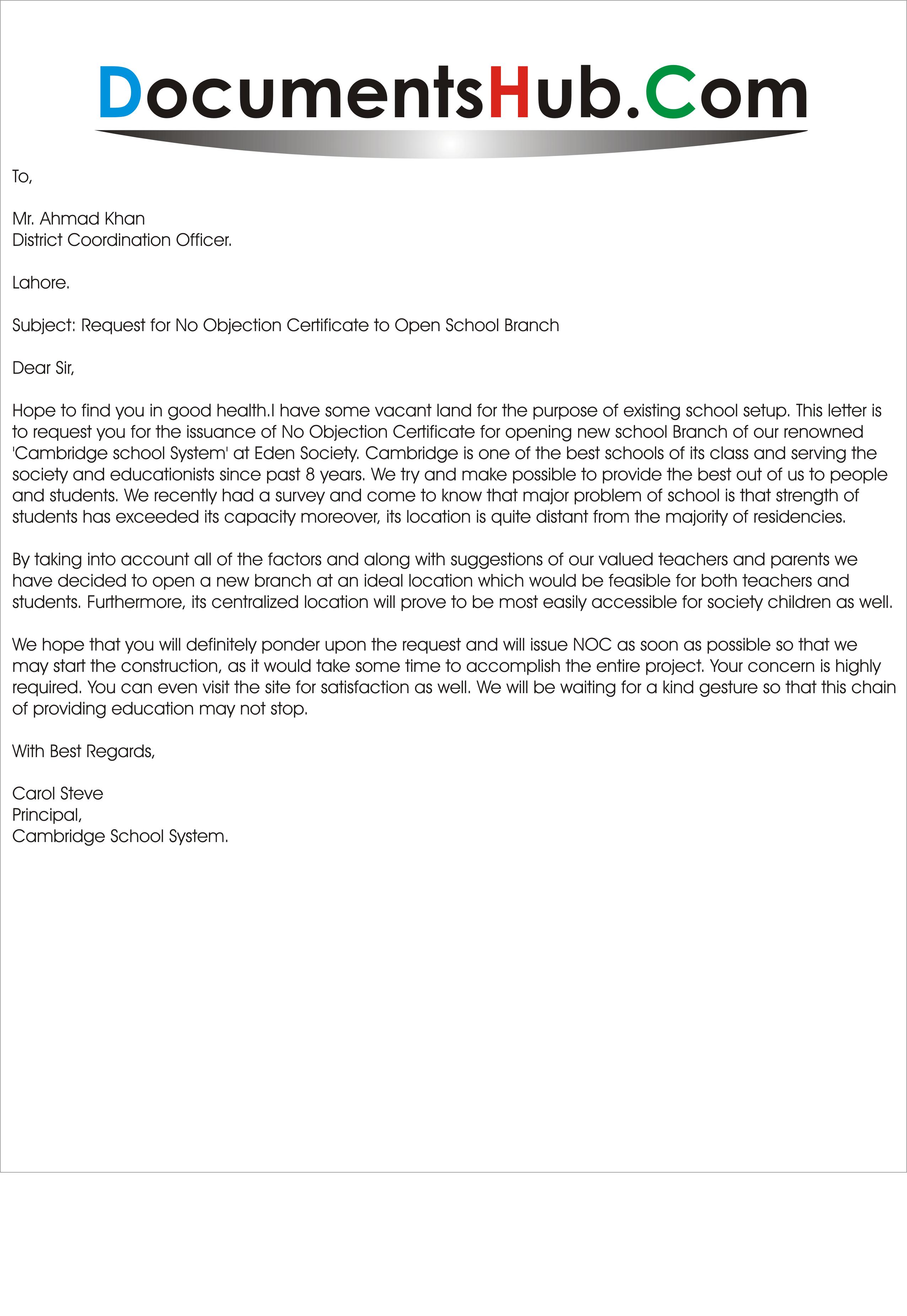 sample of letter of explanation for japan visa application