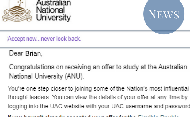 abn application for international students