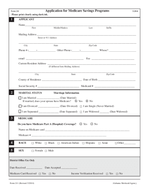 fill out medicaid application online