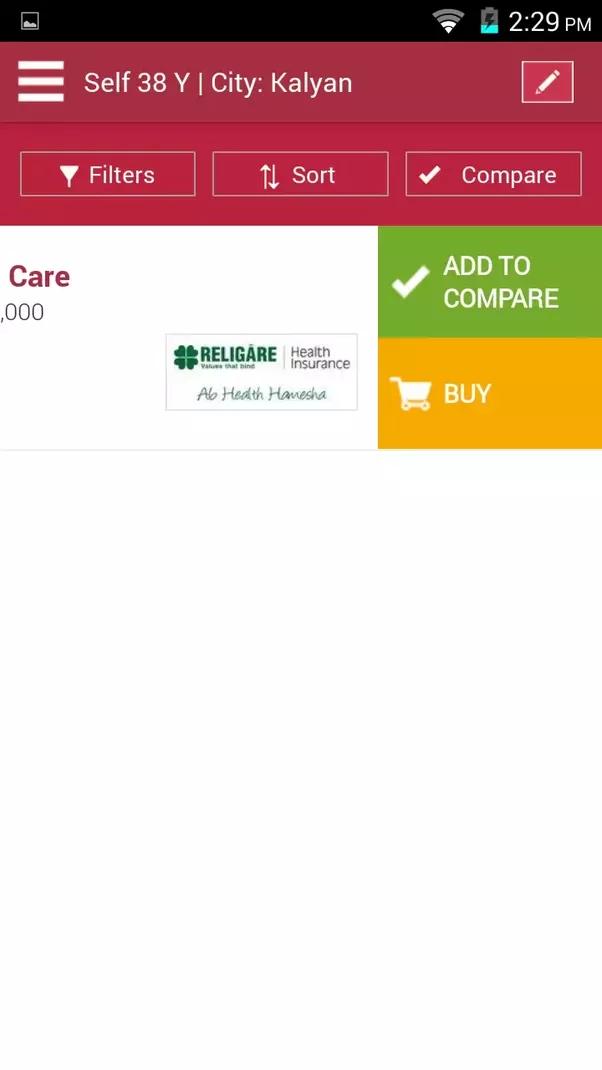 hdfc life insurance application status