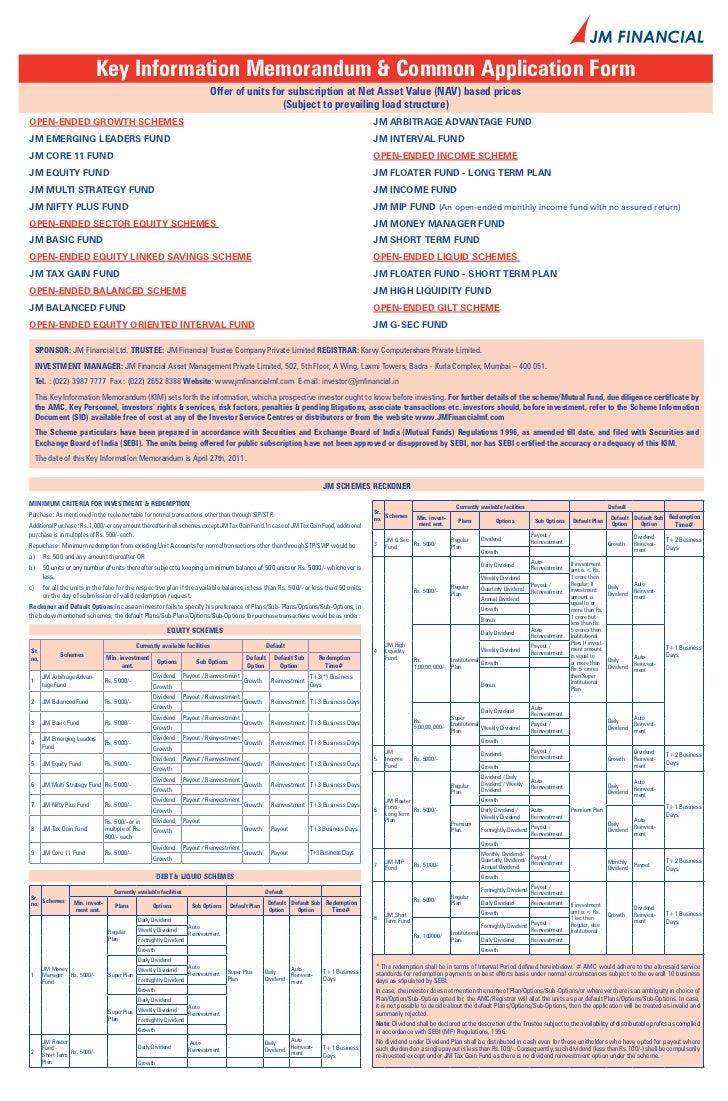 hsbc home loan application form