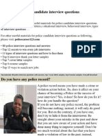 jamaica constabulary force application form online