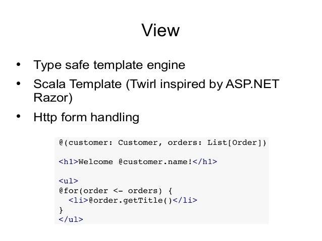 java web application security framework