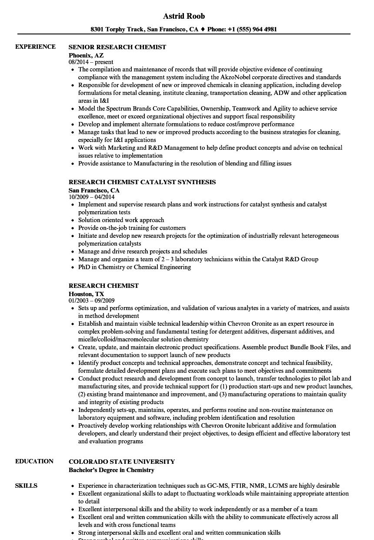 job application status under consideration