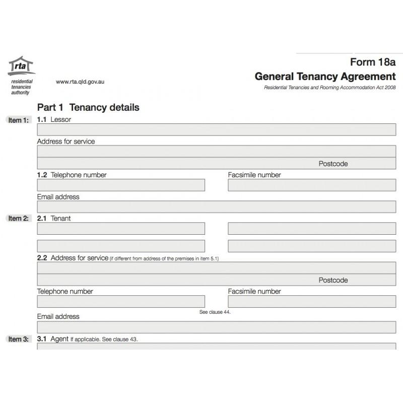 kenya visa application form uk
