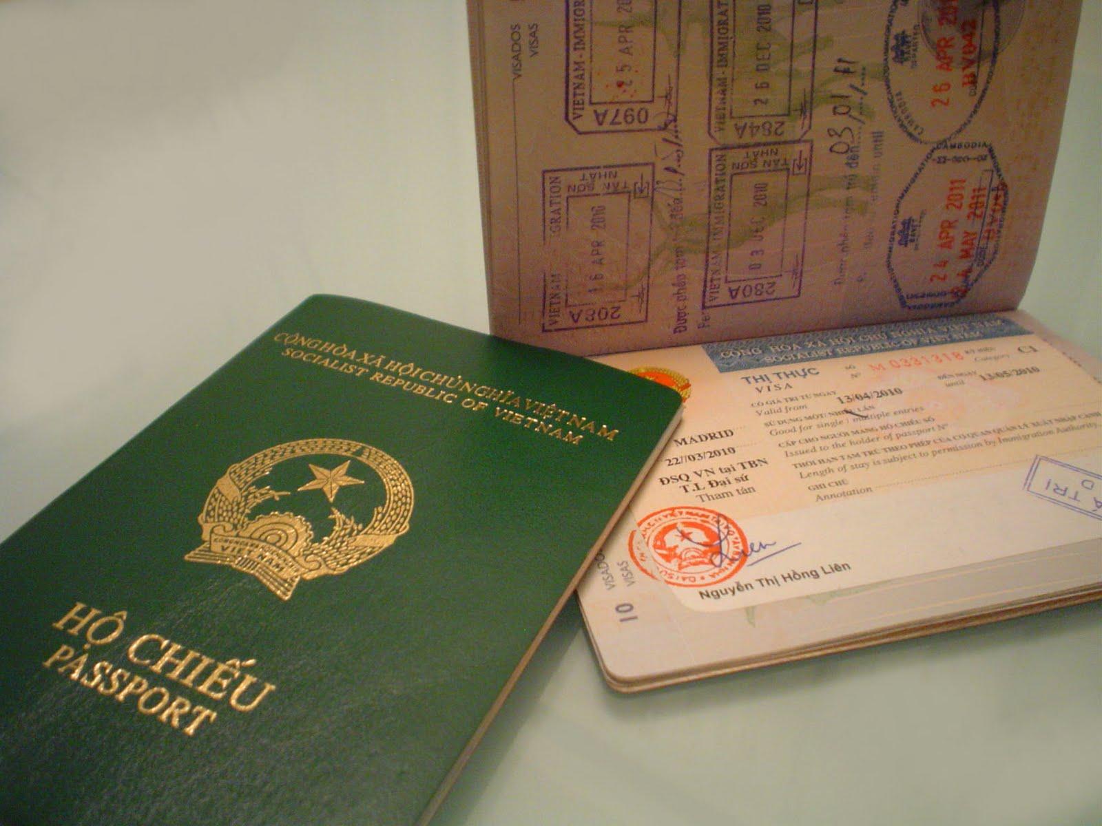 laos embassy bangkok visa application form