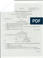 linear algebra with applications otto bretscher pdf