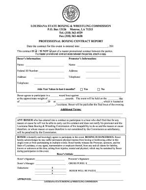 national insurance number online application form