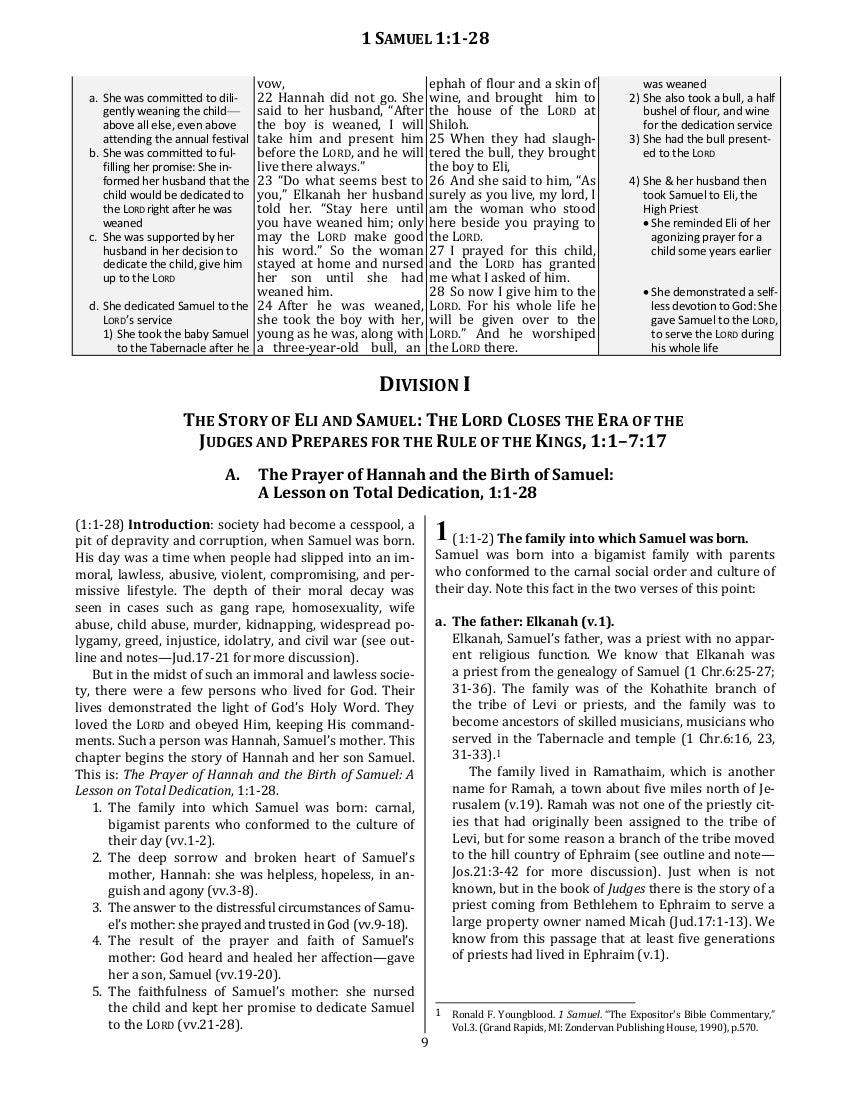 niv application commentary psalms volume 2