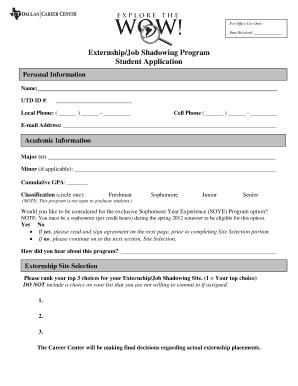 nursing course online application 2017