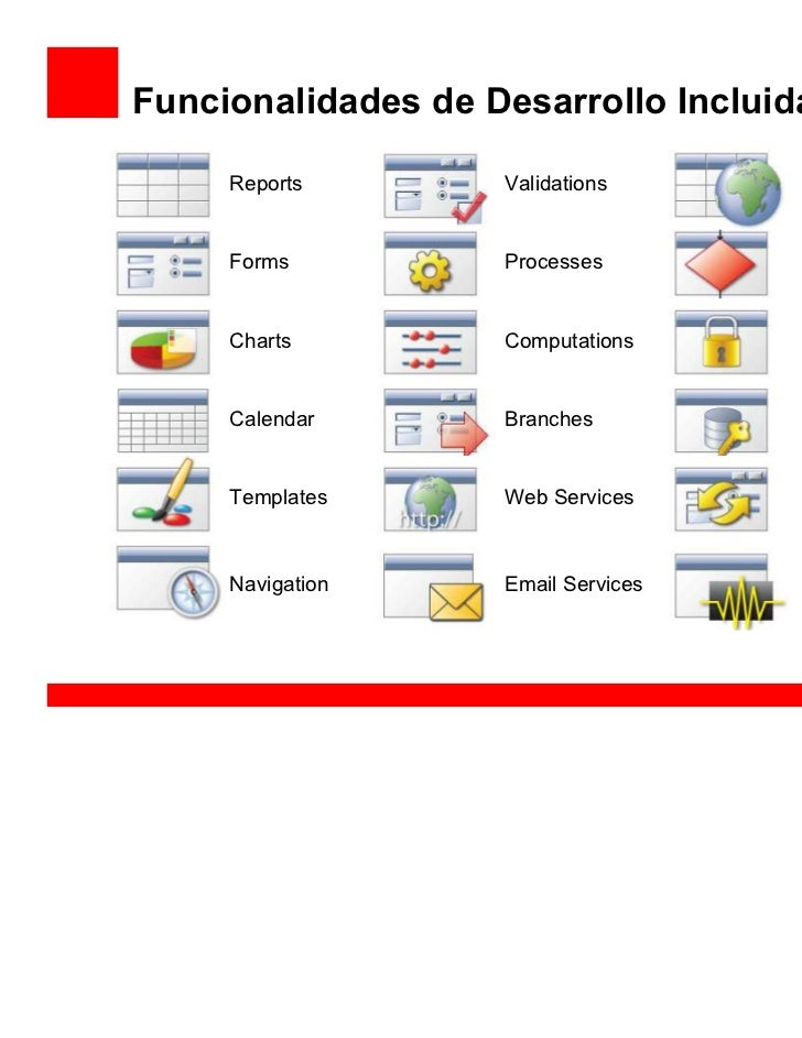 oracle application express interview questions